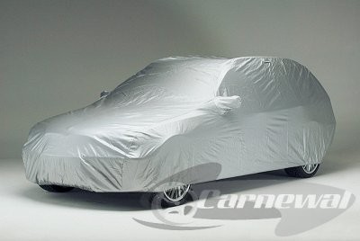 Car Cover Outdoor
